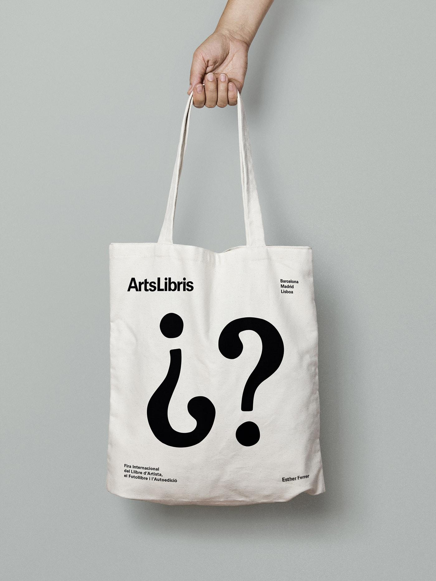 ArtsLibris-ToteBag-EstherFerrer-1